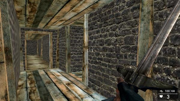 tunnelskenlong